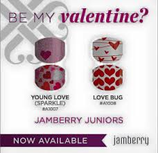 Jamberry Nails Coupon Codes - COUPON Longwigs Hashtag On Twitter Maid Brigade Promotional Code Wwwlightingdirectcom Wigsnatched Instagram Photos And Videos Posts Tagged As Picdeer Model Synthetic Premium Seven Star Wig Melissa Wigtypescom By Wigtypes Official Explore Minkhair Web Download View Bobbi Boss Swiss Lace Front Mlf306 Chyna Giveaway Blackhairspray Com Coupon Stein Mart Charlotte Locations Coupon Nia Airth Castle Best Deals 50 Off All Virgin Hair Coupons Promo Discount Codes Wethriftcom Bella Breathable Cap For Making Wigs With Adjustable Straps Combs