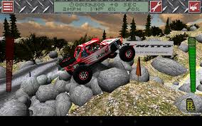 ULTRA4 Offroad Racing - Android Apps On Google Play Off Road Wheels By Koral For Ets 2 Download Game Mods Offroad Rising X Games 2015 Racedezertcom A Safari Truck In A Wildlife Reserve South Africa Stock Fall Preview 2016 Forza Horizon 3 Is Bigger And Better Than Spintires The Ultimate Offroad Simulation Steemit Transport Truck 2017 Offroad Drive Free Download How To Play Cargo Driver On Android Beamngdrive What Would Be Your Pferred Tow Off Road Trucks Cars