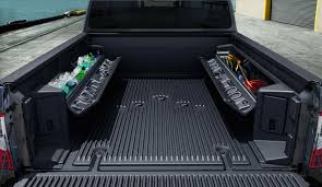 Decked Truck Bed Organizer And Storage System.2017 Toyota Tacoma ... Three Stylish Ideas For Your Flush Mount Truck Tool Box Heavy Duty Decked Bed Organizer And Storage System2017 Toyota Tacoma How To Install Titan Side Wheel Well Toolbox Youtube Husky Tool Breathtaking The Mobile Job Home Depot Crossover Boxes Northern Equipment Lundtradesman 9436t 36inch Alinum Single Lid Zdog Ff51000 Ford F150 2015 Or Newer Models Low Profile Kobalt Truck Box Fits Product Review Chevy Silverado 693 Crew Cab Cm Sk Model Dodge Ram Dually 86