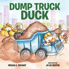 Dump Truck Duck By Megan E. Bryant - Unleashing ReadersUnleashing ... Bryant Guilfoyle Wins Anchor Allstar Award Dump Truck Duck By Megan E Unleashing Rdersunleashing Dez Truck The Story Behind The Famous Ride Yokohama Plays Politics And Wins Big In Missippi Modern Tire Dealer 2016 2017 Hights Greece Finland Youtube Wvu Basketball 030511 Post Game Comments Leaving Lasting Legacy As Animal Control Officer News Fundraiser Triston Dream 4yearold Girl Faces Rare Diase Money For Research Will Be Show Inspired A Family Friend Who Battled Cancer On Twitter Email Me At Truck2511yahoocom Pop Up Building Commercial Plant