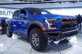 10 Best New Trucks Of The 2016 Detroit Auto Show | Places To Go ... Bestselling Pickup Trucks In America May 2018 Gcbc Which Is The Bestselling Pickup In Uk Professional 4x4 2015 Ford F150 First Look Motor Trend 10 New Best Truck Reviews Mylovelycar D Simplistic Or Pickups Pick Truck 2019 Ram 1500 Review What You Need To Know Of Cars And That Will Return The Highest Resale Values Lineup Nashua Lincoln Serving Litchfield Nissan Rolls Out Americas Warranty Interior Car News And Prices Blue Book For Chevy Autoblog Smart Buy Program
