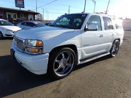 2004 GMC TRUCK YUKON DENALI Base Roy WA 26477637 2004 Gmc Sierra Red Interior Google Search Trucks Nuff Said Gmc Sierra 1500 Information And Photos Zombiedrive Mooresville Used Truck For Sale Listing All Cars Sierra Work Truck Alaskan Equipment C4500 Tow Used 4500 For Sale 2046 Ccsb 2500hd Chevy Forum Cab Chassis Pickup G237 Indianapolis 2013 Base Extended Cab 53l V8 4x4 Auto 81 Parkersburg All Vehicles