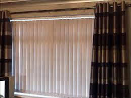 Blackout Curtain Liners Ikea by Kitchen Where Can I Buy Curtains Ikea Window Treatments 108