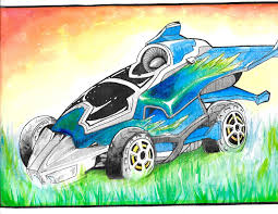 Rocket League Aftershock Car By Shirafriend On DeviantArt Themonsterblogcom We Know Monster Trucks Ten Reasons You Gotta Go To A Truck Show Maple Leaf Jam Vacationing With Kids Aftershock Wiki Fandom Powered By Wikia Tales From The Love Shaque Detroit Saffron Apex Wheels Album On Imgur Losi Rtr Limited Edition Losb0012le Reely Core Brushed 110 Xs Rc Model Car Electric Truck 4wd Shockwave And Flash Fire Jet Media Relations Rocket League Collectors Scores Discount To 20 Amazon 2012 Archives 1319 Allmonstercom Where Monsters Are What Set Bring Back Two Classic Battlecars