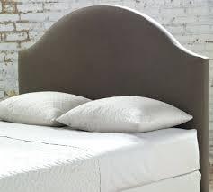 Cheap Upholstered Headboard Diy by Headboards Upholstered Headboard King Size Lifestyleaffiliateco