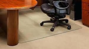 Carpet Chair Mat Walmart by Office Chair Mat Walmart Canada Full Size Of Spinning Desk Chair