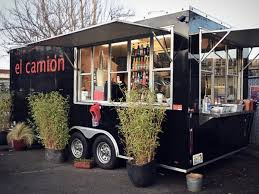 camion cuisine where to eat gluten and dairy free in seattle