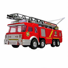 Free Shipping Juguetes Fireman Sam Kids Toys Fire Truck Car With ... Select Legal Boat Hauling Company For Shipping Putting The Big Ones On Bus Feed Yard Foodie Container Transit Truck Psd Mockup Mockups Side Loader Delivery Of 20ft Youtube Ship A Car From Usa To Africa Get Rates Overseas Relocations Sea Containers Nz Tangerine Mandarin Demand And Fuel Plus An Mec Truck Hauling An Evergreen Shipping Container Along M20 Sunnyfield Veg Ltd Whats Best Way The Autotempest Blog