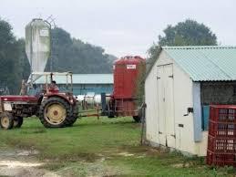 chambre agriculture perpignan chambre d agriculture perpignan 17 un exploitant agricole