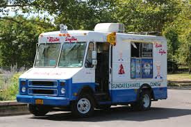 Mister Softee Engaged In Turf War With Rival Ice Cream Gang - [FKD] Lets Listen The Mister Softee Ice Cream Truck Jingle Extended Blood Guts And How Andy Newman Covered The Conflict Mr Frosty Super Soft Cream Van In Modern Housing Tatefreshly Misrsoftee Socal Softeeca Twitter Bumpin Hardest Beats Blackpeopletwitter Lovers Enjoy A Frosty Treat From Captain Ice Antonio Pinterest Mr Frosty Mens Short Sleeve Tee Shirt By Lucky 13 Black Stock Photos Pin By Nicholas Medovich On Trucks Tomorrow You Can Request An Icecream Via Uber