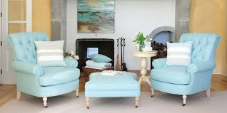 Beach Cottage Living Room Furniture Farmhouse Plans Style Sofas For Sale Decoration In
