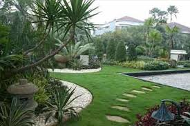 Backyards Excellent Backyard Designs Backyards Tropical ... Patio Ideas Small Tropical Container Garden Style Pool House Southern Living Backyard Design 1000 About Create A Oasis In Your With Outdoor Plants 1173 Best Etc Images On Pinterest Warm Landscaping 16 Backyard Designs The Cool Amenity For Tropicalbackyard Interior Vacation Landscapes Diy