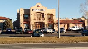 Cage Cashier At Alamo Casino Robbed 2017 Premier Parking Hang Tag Contradicts Websiteedc Info Book 1594 Jbg Travels Clearwater Minnesota Petro Youtube Truck Stop The Flying J Iron Skillet Sports Custom Cycles Places Directory Ta Service 101 Trotters Ln Franklin Ky 42134 Ypcom Pilot Travel Centers This Morning I Showered At A Girl Meets Road Taxicab Carjacker Arrested In North Las Vegas After Jumping On Semi Flixbus Tag Page 2 Usposts Utah Roads Threaten Colorados Topranked Economy Shell Okay Partnership To Roll Out Lng Stations Nationwide Riding With The Turntable Trucker La Day Two Max Farrell Medium