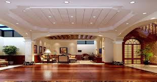 100 Interior Roof Designs For Houses 35 Awesome Ceiling Design Ideas
