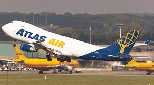 Airfreight Prices From Europe Skyrocket In December | Transport Topics Virtual Trucking Dealership Powered By Atlas Gaming Rand Mcnally Motor Carriers Road 2019 Store Trucks On I75 In Toledo Truck Trailer Transport Express Freight Logistic Diesel Mack Fuel Delivery Bulk Supply Storage Tanks And Whats New At Pressed Metals Logistics Safety Llc Shipping For Flexport Services Pdf Professional Drivers The Industry