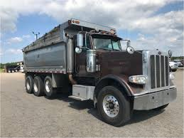 Peterbilt Dump Trucks In Virginia For Sale ▷ Used Trucks On ... Nexttruck Twitter Usedtrucks Used Trucks Coming In Daily Peterbilt Of Sioux Falls Used 2010 Peterbilt 386 Mhc Truck Sales I0414007 2015 579 Tandem Axle Sleeper For Sale 10342 2003 Peterbilt 330 Sa Steel Dump Truck For Sale 1999 379 Ultracab 2092 A Custombuilt Every Task In Granbury Tx For Sale Trucks On Buyllsearch 359 Covington Tennessee Price Us 25000 Year Paccar Tlg 8 Things You Should Know When Buying A Big Rig Fepeterbilt 2jpg Wikimedia Commons