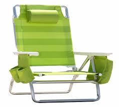 Nautica Beach Lounge Double Folding Chair In A Bag Home Design Ideas Costway Portable Pnic With Cooler Sears Marketplace Patio Chairs Swings Benches Camping Wumbrella Table Beach Double Folding Chair Umbrella Yakamozclub Aplusbuy 07chr001umbice2s03 W Umbrella Set With Cooler2 Person Cooler Places To Eat In Memphis Tenn Amazoncom Kaputar Nautica Jumbo 7 Position Large Insulated And Fniture W