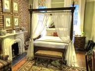 25 Best Savannah Bed and Breakfasts