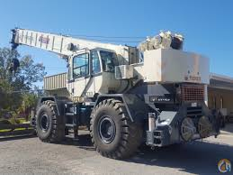 2016 TEREX RT-555 (55-TON) ROUGH TERRAIN CRANE - DOZIER CRANE Crane ... Savannah Ga Official Website 2 Alfred St 31408 Warehouse Property For Lease On 1954 Gmc Pickup Classic Cars Georgia Wheelchair Van Sales Service Rentals Adaptive Driving How To Properly Pack A Rental Or Moving Truck Self Storage Units Critz Car Dealership Bmw Mercedes Buickgmc 5th Wheel Fifth Hitch Benz Savannahs Best Ram Liberty Cdjr 2012 Terex Rt780 Crane For Sale Rent In Enterprise Certified Used Trucks Suvs