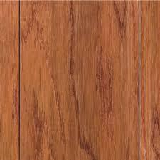 Wooden Floor Registers Home Depot by White Oak Engineered Hardwood Wood Flooring The Home Depot