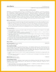 Maintenance Planner Resume Sample Awesome Janitorial Custodian Janitor