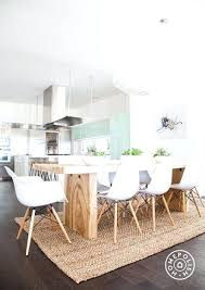 Beach Dining Chairs The House Part 2 Inspired