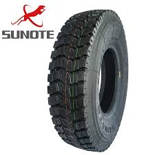 10r 22.5 Truck Tires, 10r 22.5 Truck Tires Suppliers And ... Airless Tire Wikipedia Dodge Ram 3500 Heavy Duty Equipped With Forgiato Duro Custom Wheels Truck Tires Light Dunlop Double Coin Rlb400 Tire Sale And Installation 2018 Mack Gu432 Heavy Duty Truck For Sale In Pa 1014 Ttc305 Automatic Changer Youtube 10r 225 Suppliers Chainssnow Chaintruck Tirechainscom 2017 Freightliner M2 Box Under Cdl Greensboro Rolling Stock Roundup Which Is Best For Your Diesel Damaged Hino Other Sale And Auction