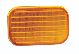 100 Marker Lights For Trucks Led Lighting Perfect Led Boats Led Clearance