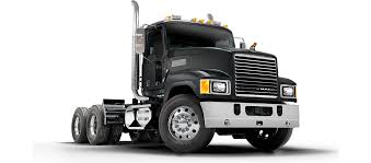 Financial | Mack Trucks 4 Smart Ways You Can Finance Your New Truck Rig Savvy Trucking Truck Finance 360 Oil And Gas Industry Fancing Lenders Usa We Find The Best Deal For You Commercial Point Loan Rate Special Equipment Services Bizcarloanscomau Compare Business Vehicle Heavy Duty Australia