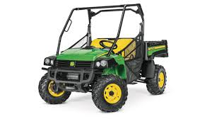 Crossover Gator™ Utility Vehicles | XUV825M | John Deere US Amazoncom Gs Power 50 Straight Led Light Bar Brackets For 1999 Great Day Quickdraw Overhead Gun Rack Jeep Wrangler Discount Untitled Tactical Weapons 1987 Centerlok 2 Trucks And Suvs Cl1500 At Youtube Racks Inc Inno Catalog 2017 46 Diy Car Detailing Tips That Will Save You Money Family Hdyman Chevy Silverado 4 Dr Full Size Pick Up Truck Erickson 1000 Lbs Steel Truck Panted Adjustable Clamping