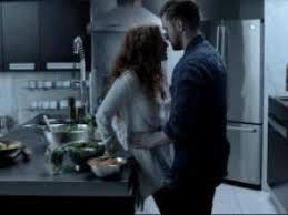 couples amour cuisine justin timberlake tko le clip dévoilé faire l amour comme jt à