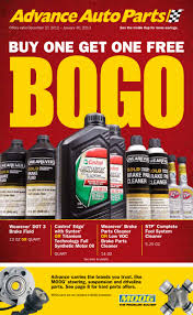Advance Auto Parts Printable Coupons – Basecampjonkoping.se Advanced Automation Car Parts List With Pictures Advance Auto Larts August 2018 Store Deals Discount Codes Container Store Jewelry Does Advance Install Batteries Print Discount Champs Sports Coupons 30 Off Garnet And Gold Coupon Code Auto On Twitter Looking Good In The Photo Oe Wheels Llc Newark Prudential Center Parking Parts December Ragnarok 75 Red Hot Deals Flights Oreilly Coupon How Thin Coupon Affiliate Sites Post Fake Coupons To Earn Ad And Promo Codes Autow