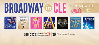 Season Ticket Services | Playhouse Square Enjoy 10 Off Emirates Promo Code Malaysia August 2019 Help Frequently Asked Questions Globe Online Shop Holdmyticket Blog Megabus 1 Tickets And Codes Checkmybus Website Coupons Vouchers Odoo Apps Discounts Admission Prices African Safari Wildlife Park Port Pa Ilottery Bonus Up To 100 Free Cash Evga Articles Geforce 20series Rtx Psu Bundle Downton Abbey The Exhibition