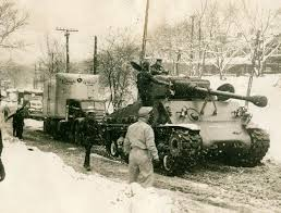 Snow Was So Deep After The 1950 Thanksgiving Storm (31 Inches Of ... Used Freightliner Trucks For Sale In East Liverpool Oh Wheeling Pin By Bob Ireland On Pittsburgh Pinterest Fire Trucks Ford In Pa On Buyllsearch 2007 Intertional 9400 Dump Truck For 505514 2017 Lvo Vnl64t Tandem Axle Sleeper 546579 Van Box Service Utility Mechanic Business Class M2 106 2015