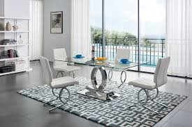 Furniture Store Toronto | Modern Italian Furniture – Lavie Furniture Chair Source Exclusive Chairs Stools And Tables In Toronto Hometown Refurnishing Ding Room Cianmade Fniture At Stoney Creek Fniture Bermex Modern Rustic Refined Table 10257 China Living By Bassett Haydon Greek Key Gilt Glass Traditional Whitesburg Round 4 Side D58302415b Elegant Eating Room Design Concepts To Excite Your Attendees Find More Vaughn Set For Sale Up To 90 Off The Best Wood Your Plain Simple Of 6 Transitional Mid Heather Finish Weatherford Collection Kincaid