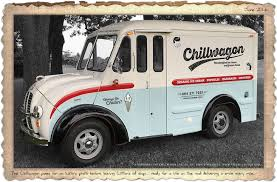 View The Photo Gallery Of The Chillwagon 1965 Divco Ice Cream ... Old Divco Delivery Truck Stock Image Image Of White 37546327 Bordens 143 Milk Truck Finally After All These Years O Transpress Nz 1939 Milk Delivery Just A Car Guy Salute The Day Vintage Fullystored 1965 Daredevil Brewing Co The Restoration Our 1964 Tap 1956 Cversion Used Dare I Say Pword 1951 1949 Model 49n S125 Kansas City Spring 2012 1926 Jcrist Museum Early Devco Trucks Pinterest Barn Finds Private Junkyard Tourdivco Diamond T Ford Chevy Etc 1950 T86 Monterey 2011