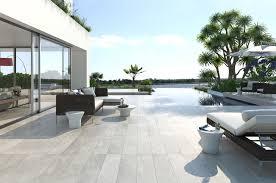 global tile design
