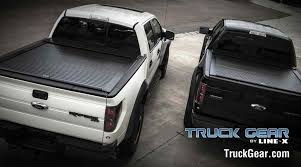 S Retractable Truck Bed Cover Waterproof Peragon For Toyota Tacoma ... Honda Ridgeline Retractable Truck Bed Covers By Peragon Cover Install And Review Military Hunting Tonneau Cover Page 2 I Want The Right Bed 4 Ford F150 Forum Chevroletforum Member Discount F150 Thoughts Texags Available For 2015 28 45 Reviews Snap Tonneau Best Community Of Fans 29 Peragon Retractable Alinum Truck Bed Tonneau Cover Silverado