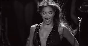 Beyonce Bday 8