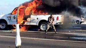 Sacramento Man Dances, Is Arrested After Truck Catches Fire At Bay ... Home Mike Sons Truck Repair Inc Sacramento California Spartan Race Obstacle Course Races Super And Fleet Services Precision Automotive Service A Truck That Puts Down The Tack Coat Fabric At Same Time Norcal Motor Company Used Diesel Trucks Auburn Car Dealerships Zoom Motors Report Fire Dept Response Time Not Meeting Goals Cbs 2017 Ram 1500 Chrysler Dodge Elk Grove Ca Hal Austin Food Roaming Hunger 2015 Chevrolet Colorado In Stock Mu1499 Man Dances Is Arrested After Catches Bay