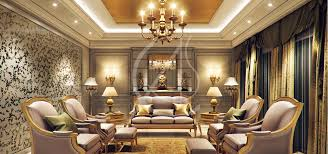 100 How To Design A Interior Of House Merican Style Von Comelite Rchitecture