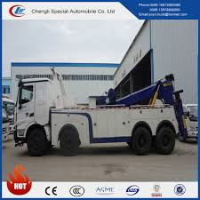 Beiben 336hp 8*4 Heavy Duty 8ton Rotator Wrecker Tow Truck For Sale ... Buy Lvo Rotator Tow Truck Best Quality Cheap Price From Chinese Hope British Columbia Vyproovac A Odtahov Vozy Pinterest 84 Heavy Wrecker Trucks For Salerotator Recovery New Sale Beiben 336hp Duty 8ton Intertional 4x4 Challenger 20 Ton By Carco China Towing 30ton For Equipment Sales Bresslers Inc Carrier Rotating Flatback Dynamic Mfg Industries West Covina Ca Nrc Eppler Rollback Tow Unique Mcmahon Centers Jerr Dan