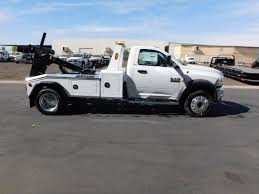 Entire Stock Of Tow Trucks For Sale 1974 Chevrolet C30 Tow Truck G22 Kissimmee 2017 Custom Build Woodburn Oregon Fetsalwest Used Suppliers And Manufacturers At 2018 New Freightliner M2 106 Rollback Carrier For Sale In Intertional 4700 With Chevron Sale Youtube Asset Solution Recovery Repoession Services Jersey China 42 Small Flatbed Trucks Hot Shop Utasa United Towing Association Entire Stock Of For Sales 1951 Chevy 5 Window 25 Ton Deluxe Cab Car Carrier Flat Bed Tow Truck Dofeng Dlk One Two Flatbed Trucks Manufacturer