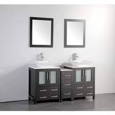 Vanity Art Bathroom Vanities & Vanity Cabinets For Less
