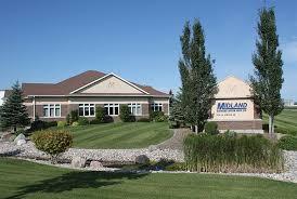 Find Your Local Midland Garage Door Dealer  Midland Garage Door