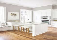 kitchen gray walls light grey paint for kitchen walls with framed