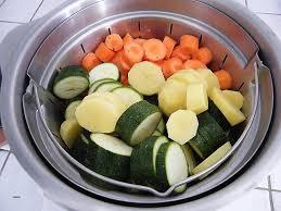 comment cuisiner des courgettes cuisine lovely comment cuisiner des courgettes hd wallpaper
