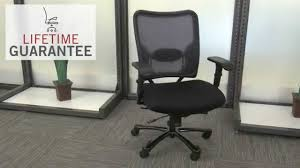 Best Big And Tall Office Chairs With 400 Lbs Capacity (Don't ... Bigzzia Pro Gt Recling Sports Racing Gaming Office Desk Pc Car Leather Chair Fniture Rest Kaam Monza Office Chair Lumisource Stylish Decor At Chairs Herman Miller 2022 Blue Pia Desk Affordable Pipe Series 106 By Piaval In Ding Collection For Martin Stoll Matteo Thun Vitra 55 Vintage Design Items Light And Shadow Photographer Ulin Home Brooklyn Department Name California State University Bakersfield Premium Grade Offices Waterfall City To Let Currie Group