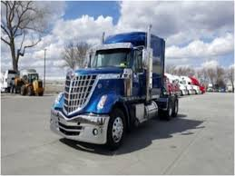 2017 INTERNATIONAL LONESTAR Sleeper Truck For Sale Auction Or Lease ... Intertional Lonestar Specs Price Interior Reviews Nelson Trucks Google 2017 Glover Intertional Lone Star Truck V20 American Truck Simulator Mod Lonestar Media For Sale In Tennessee Trim Accents Breakdown Wagon Truck Operated By Neil Yates Heavy Approximately 2700 Trucks Recalled 2009 Harleydavidson Special Edition Car 2016 Lone Mountain