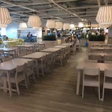 ikea furniture stores kruisweide 1 breda noord brabant the